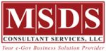 MSDS Consultant Services, LLC